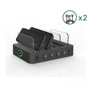 image of ChargerPoints Pro Pack-2
