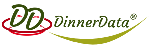 image and link to dinnerdata - UK guide to independent places to eat