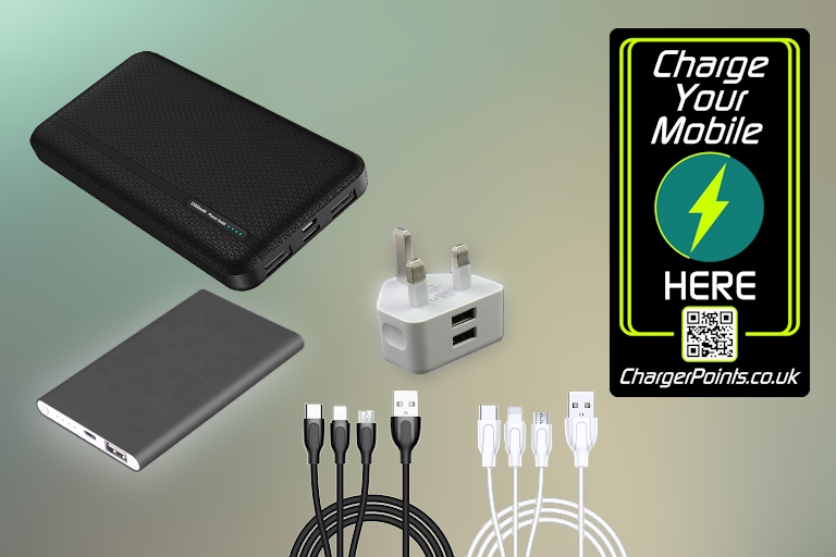 image of ChargerPoints Jan 2020 trial eco-pack